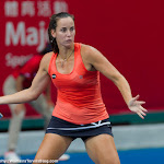 Jarmila Gajdosova - 2015 Prudential Hong Kong Tennis Open -DSC_9658.jpg