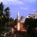 Limassol (Chypre)