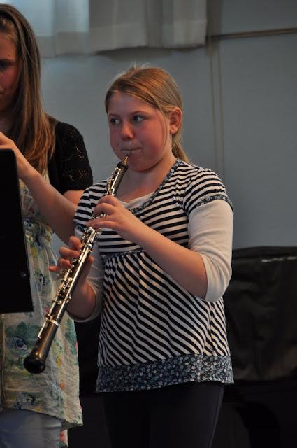 Orkesterskolens sommerkoncert - DSC_0003.JPG