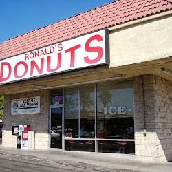Ronald's Donuts's profile photo