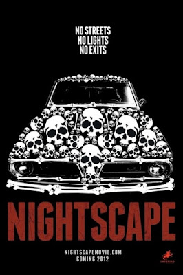 Nightscape (2012) BluRay 720p HD Watch Online, Download Full Movie For Free
