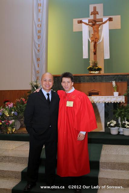 Confirmation 2011 - IMG_4578.JPG