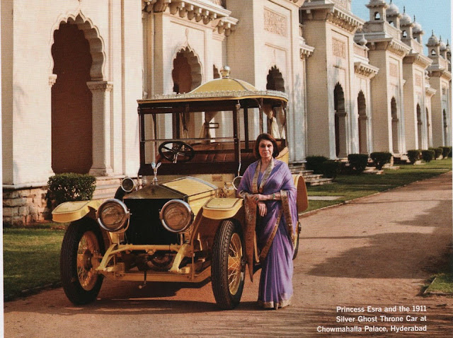 Hyderabad - Rare Pictures - PrincessEsra.jpg
