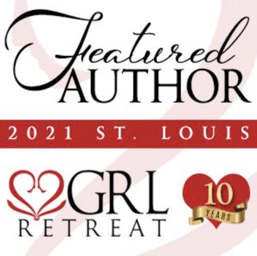 St Louis, MO - October 2021
