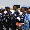Ghana Police Recruitment 2021 [Details]