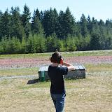 Shooting Sports Aug 2014 - DSC_0349.JPG