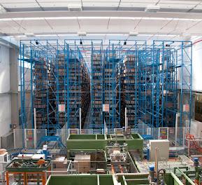 Warehouse racks 01.jpg
