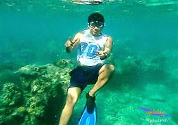 explore-pulau-pramuka-olp-15-16-06-2013-27