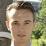 Vitaliy Doroshenko's profile photo