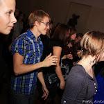 21.10.11 Tartu Sügispäevad / Tudengibänd 2011 - AS21OKT11TSP_B2ND097S.jpg