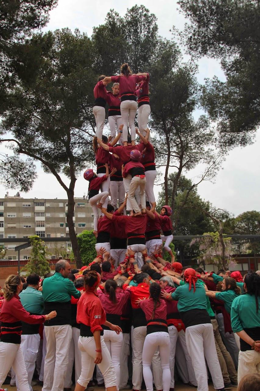 Actuació Badia del Vallès  26-04-15 - IMG_9850.jpg
