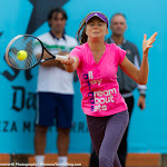 Daniela Hantuchova - Mutua Madrid Open 2015 -DSC_0356.jpg