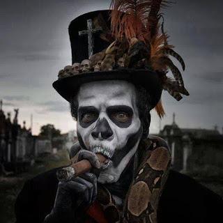 Fakta Kebenaran Akan Voodoo Yang Mungkin belum Kamu Ketahui WOOWW!! 25 Fakta Kebenaran Akan Voodoo Yang Mungkin belum Kamu Ketahui