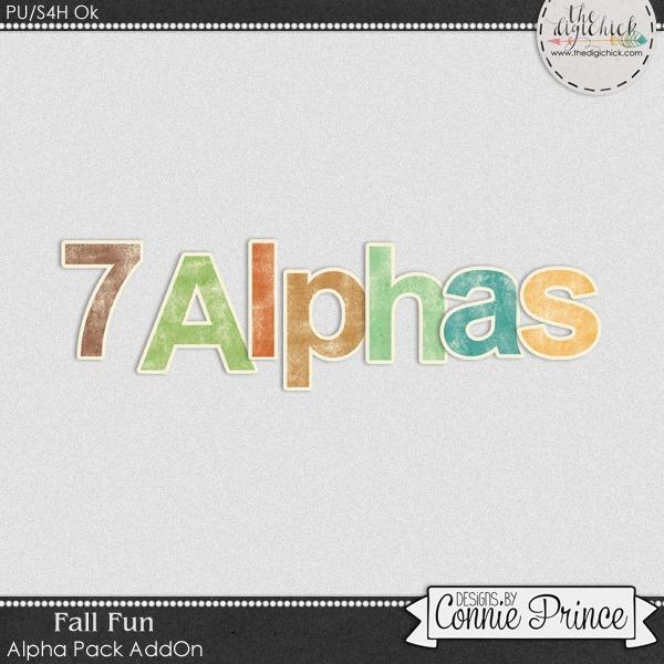 cap_fallfunAPAOTDC