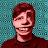 Hunter Ahlquist avatar image