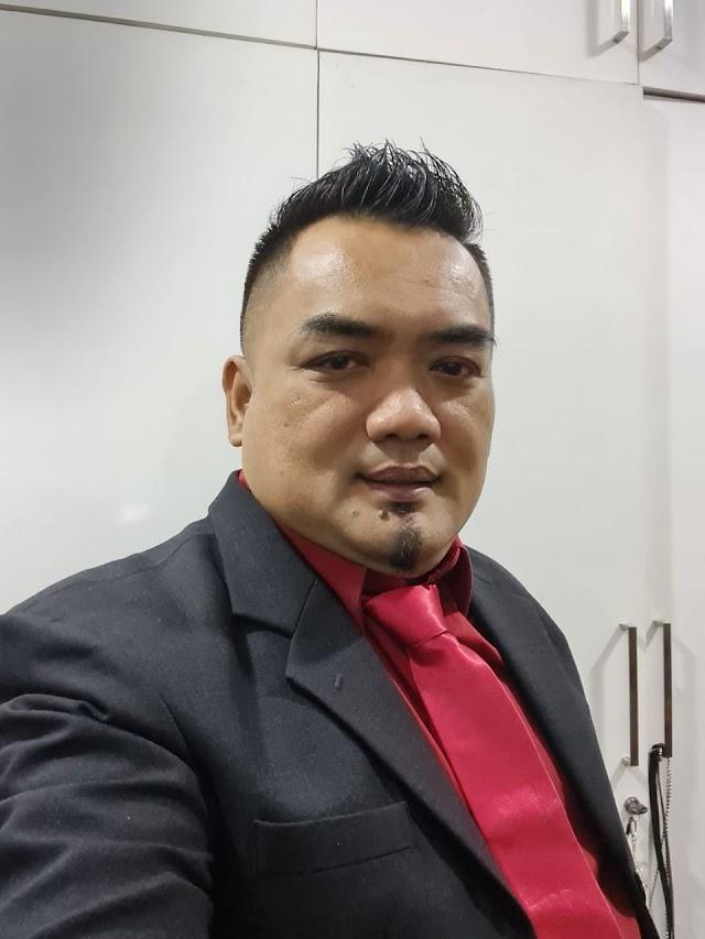 Penyidik Jaksa Bengkalis Periksa Sekum Koni Terkait Dana Hibah 2019, Ini Penjelasan Kuasa Hukumnya