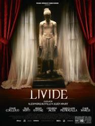 Livide - Gắt gòng