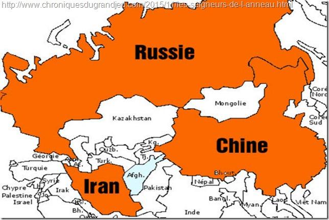 ob_399a3b_carte-iran-chine-russie-01