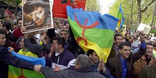 la veuve de Lounès Matoub porte plainte contre Hassan Hattab pour assassinat