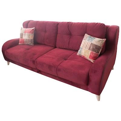 Stroy Lux магазин стройматериалов и мягкой мебели в г бельцы