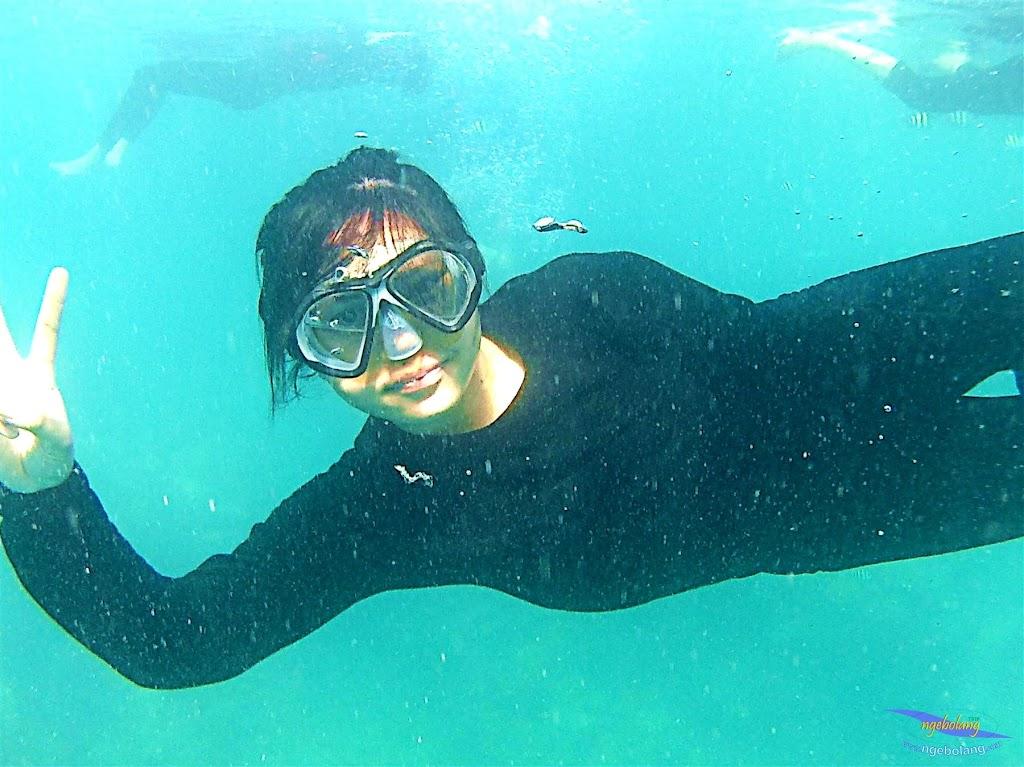 pulau harapan, 6-7 juni 2015 gopro 029