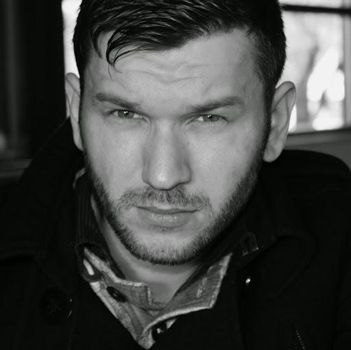 Profile picture of jurij scherstnev