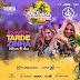 TARDEZINHA FORTALEZA/CE- 19 DE AGOSTO DE 2017