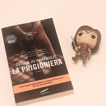 La prigioniera-1