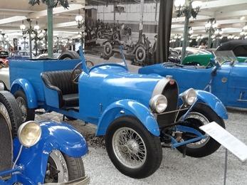 2017.08.24-141.2 Bugatti Camionette Type 40 1929