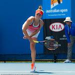 Elina Svitolina - 2016 Australian Open -D3M_5237-2.jpg