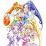 プリキュアタイム! (PreCure Time!)'s profile photo