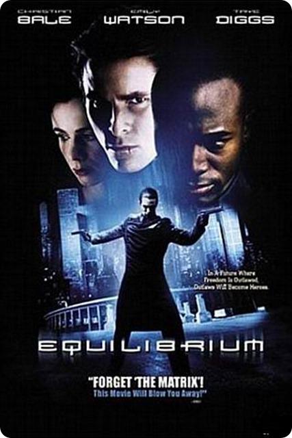 equilibrium-locandina