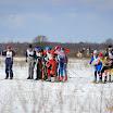 43 - Первые соревнования по лыжным гонкам памяти И.В. Плачкова. Углич 20 марта 2016.jpg