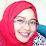 Yustisia Putri's profile photo