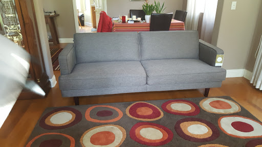 Furniture Store Scandinavian Designs Formerly Plummers Reviews And Photos 8660 Research Dr Irvine Ca