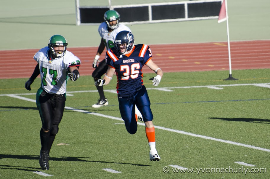 2012 Huskers at Broncos - _DSC6916-1.JPG