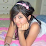 Zoya Khan's profile photo