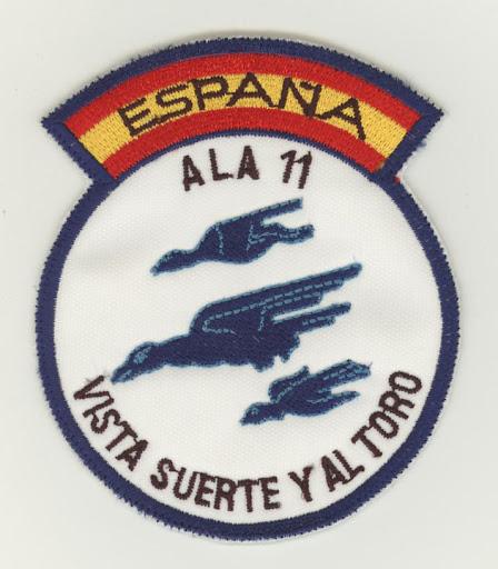 SpanishAF ALA 11 v4.JPG