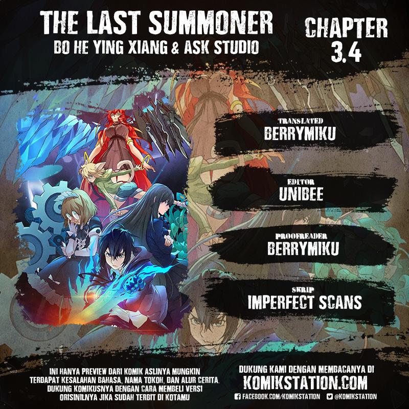 Dilarang COPAS - situs resmi www.mangacanblog.com - Komik the last summoner 003.4 - chapter 3.4 4.4 Indonesia the last summoner 003.4 - chapter 3.4 Terbaru 2|Baca Manga Komik Indonesia|Mangacan
