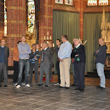 Priesters, diakens en pastoraal werkers in opleiding - DSC_0008.jpg