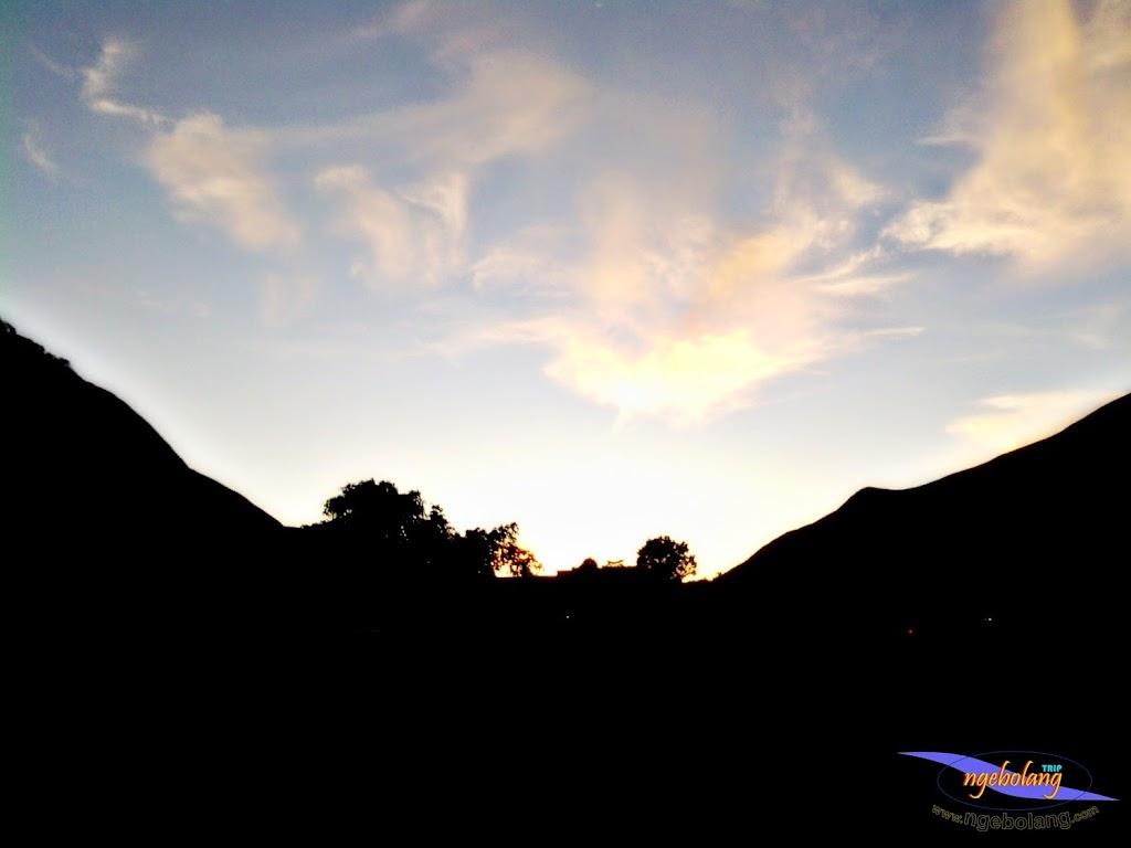 java bali lombok 22mei-2juni 2014 hp 2 003