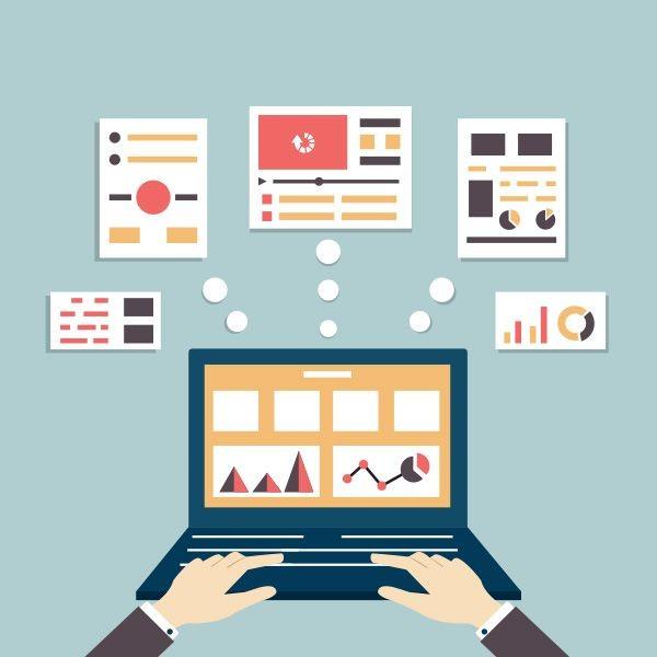 Kuliah Online, Beratnya Kebutuhan Kuota Internet