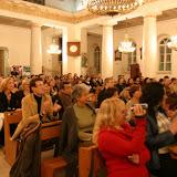 2006-winter-mos-concert-saint-louis - IMG_1063.JPG