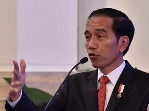 presiden-joko-widodo-sma-taruna