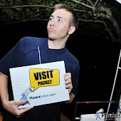 Visit Phuket Whitebox.jpg