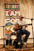 TNL Talent Show 141