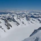 IMG_4067 - 4015m - panorama.jpg