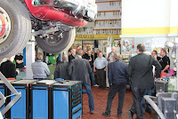 MVCL Auto-Elektrik 2013