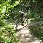 Women`s Camp Latsch jagdhof.bike (317).JPG