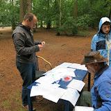 2015 Kamp (Veldhoven) - IMG_0113.JPG